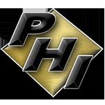 PHI Construction